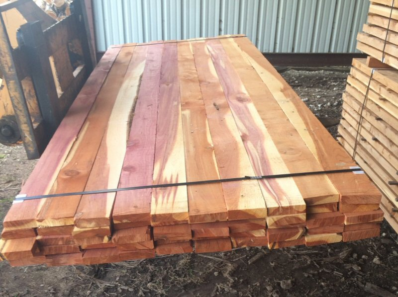 M Amp G Sawmill Rough Cut Hardwood Oak Mesquite Walnut