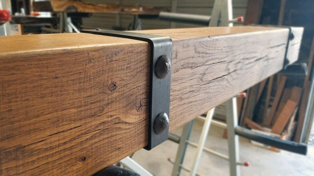 M&G Sawmill - Texas Sawyer - Hardwood, Oak, Mesquite, Walnut